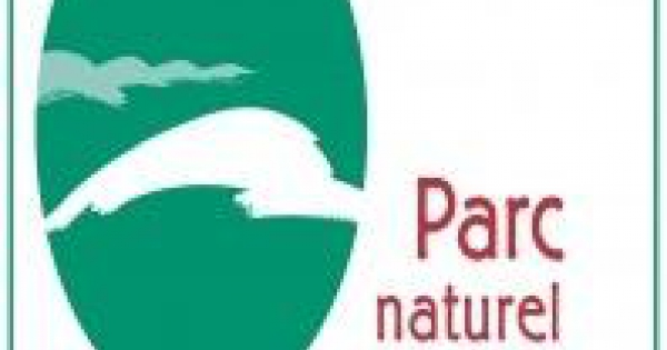accueil du parc des h233bergements dans les parcs naturels