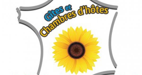 Fleurs de soleil un label de qualit pour les g tes et - Chambres d hotes reims et environs ...